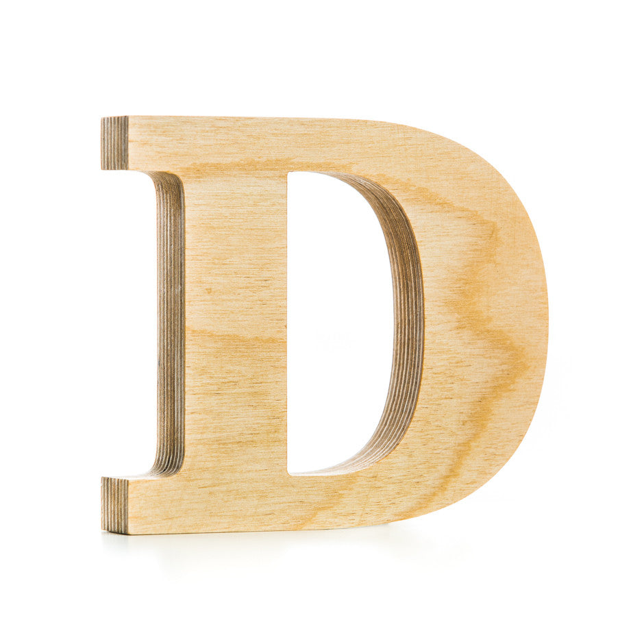 wooden letter d h wooden letter wooden home decoration ideas mr wood 25673