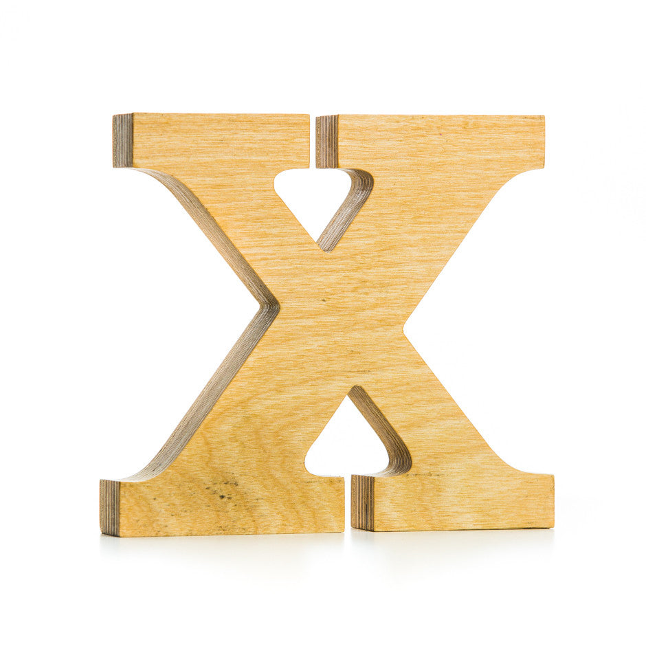 wooden alphabet letters wooden letter crafted from quality birch plywood 25669