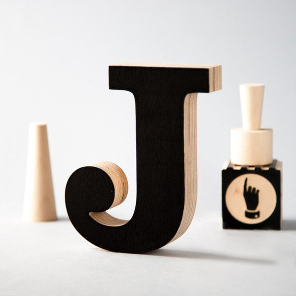 Wooden Letters Wooden Home Decoration Ideas Mrwood