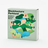 Blockitecture BIG Bundle