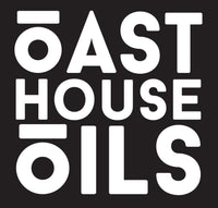 Oast House Oils