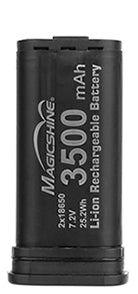 Magicshine® Allty 2000 Battery Cartridge