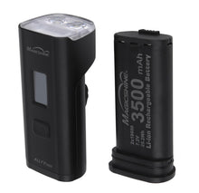 Load image into Gallery viewer, Magicshine® Allty 2000 Battery Cartridge