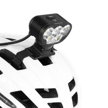 Load image into Gallery viewer, Magicshine® Monteer 8000 MTB Headlight