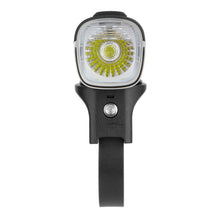 Load image into Gallery viewer, Magicshine® Allty 600 Front Bike Light