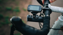 Load image into Gallery viewer, Magicshine® TTA Out-Front Bike Mount