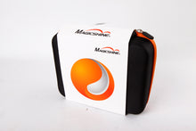 Load image into Gallery viewer, Magicshine® MJ-906 Bike Light Combo