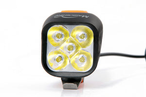 Magicshine® MJ-906 Bike Light Combo