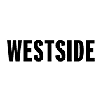 WESTSIDE IS A FULLY INTEGRATED PRODUCTION STUDIO REPRESENTING AWARD WINNING PHOTOGRAPHERS AND DIRECTORS.