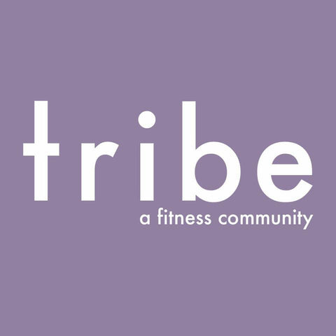 Tribe Fitness