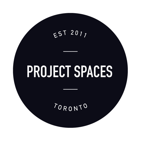 Project Spaces