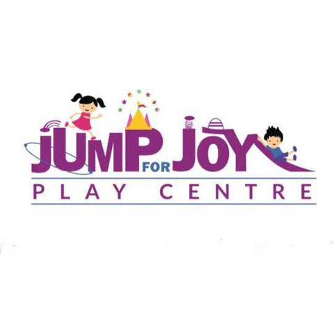 Jump for Joy Play Centre