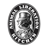 Animal Liberation Kitchen