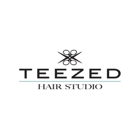 Teezed Hair Studio