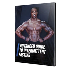 Advanced Guide to Intermittent Fasting