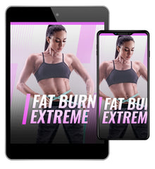 Fat Burn Extreme For Her