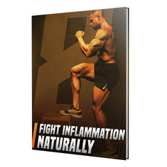 Fight Inflammation Naturally