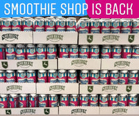 Shebeen Brewing Smoothie Shop IPA