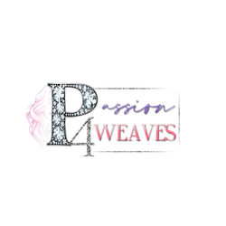 Passion 4 Weaves