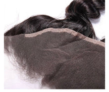 Load image into Gallery viewer, Brazilian 13x5 Loose Wave Lace Frontal