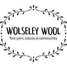 Wolseley Wool