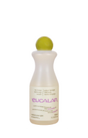 Eucalan Wool Wash 100 ml Bottle