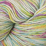 Cascade Nifty Cotton Splash