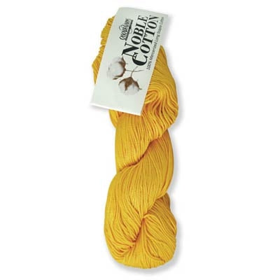 Cascade Noble Cotton
