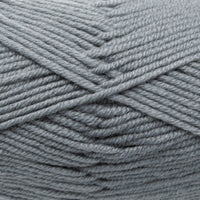 Estelle Merino Superwash Fine