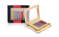 Knitter's Pride Zing Interchangeable Needle Sets