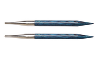 Knitter's Pride Interchangeable Needle Tips
