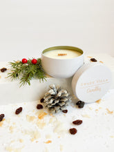 Load image into Gallery viewer, CHRISTMAS TREAT 7 OZ - WINTER/HOLIDAY COLLECTION