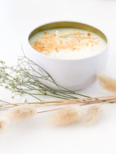 Load image into Gallery viewer, LEMONGRASS 7 OZ - SPA COLLECTION