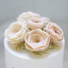 Load image into Gallery viewer, Buttercream Peonies