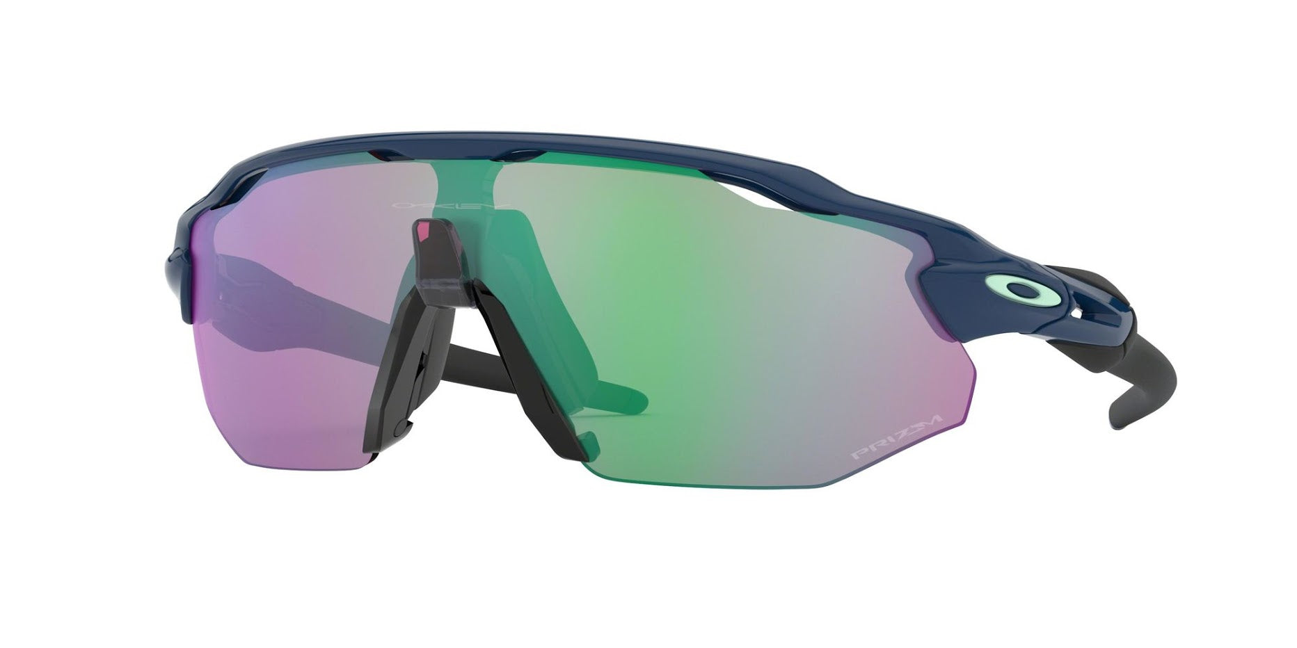 Oakley ADVANCER GOLF