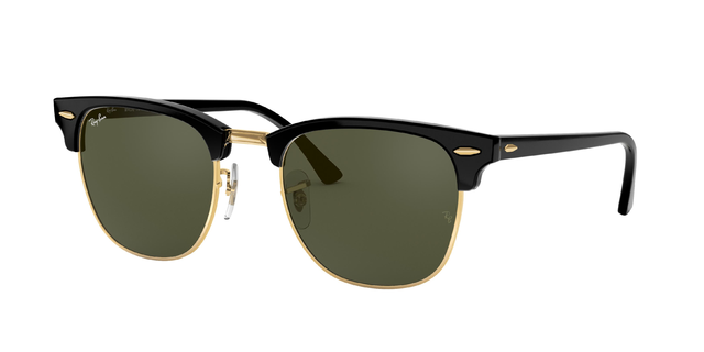Ray Ban CLUBMASTER 3016