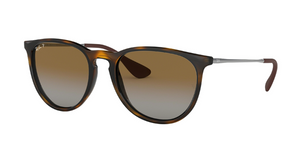 Ray Ban 9060S KIDS 7J-12J Brown 7006/73