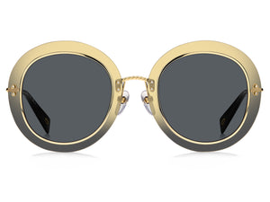 Marc Jacobs 262/S