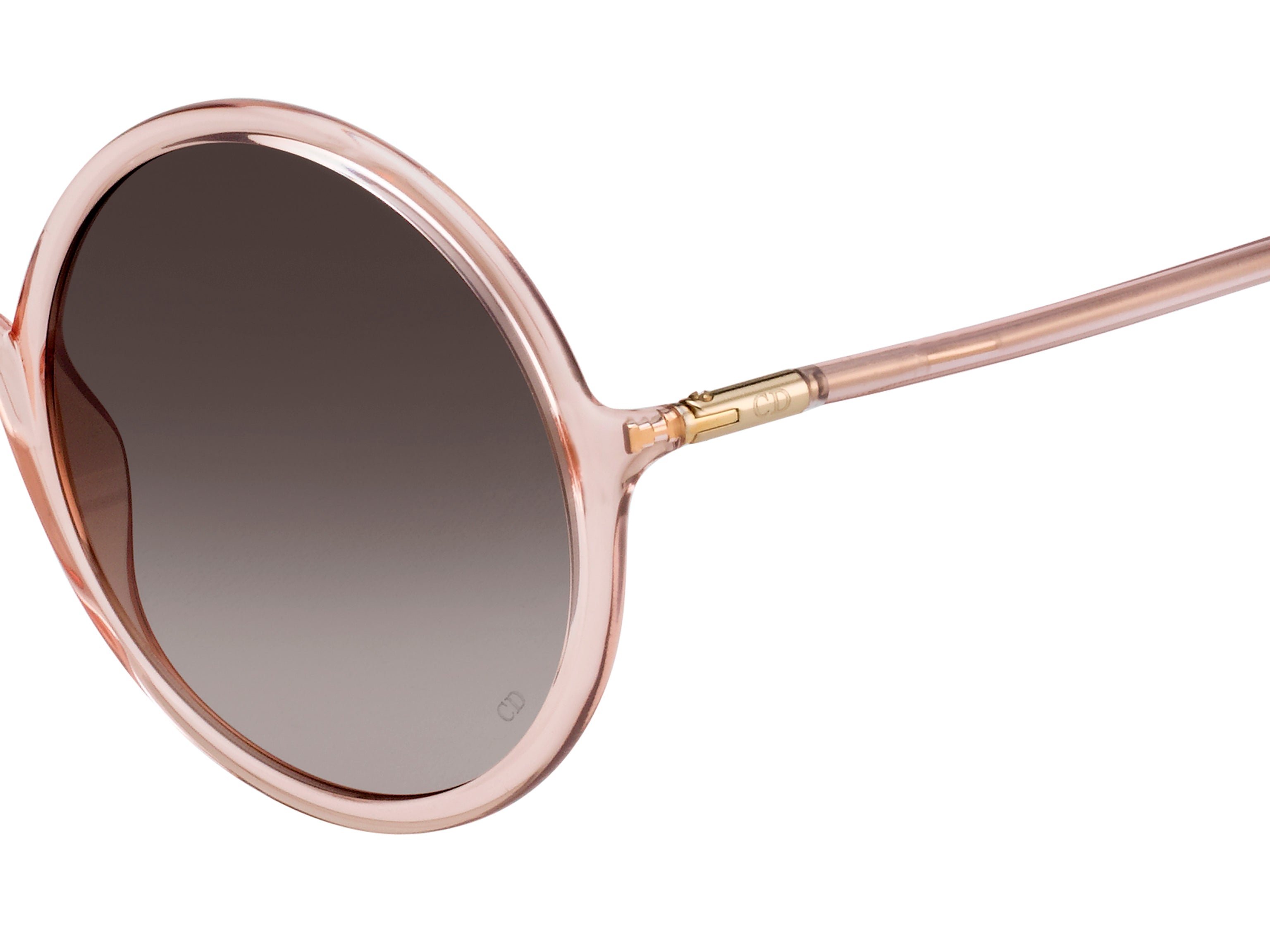 Christian Dior SoStellaire3 35J86