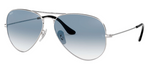 Afbeelding in Gallery-weergave laden, Ray Ban Aviator 3025 003/3F