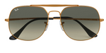 Afbeelding in Gallery-weergave laden, Ray Ban General 3561 197/71