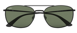 Afbeelding in Gallery-weergave laden, Ray Ban 3654 002/71