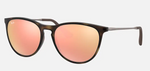 Afbeelding in Gallery-weergave laden, Ray Ban Kids 9060S 7006/2Y