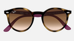 Afbeelding in Gallery-weergave laden, Ray Ban Kids 9064S 7041/13