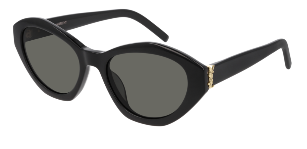 Saint Laurent M60 006