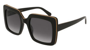 Stella McCartney SC0093S 001