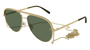 Stella McCartney SC0165S 001