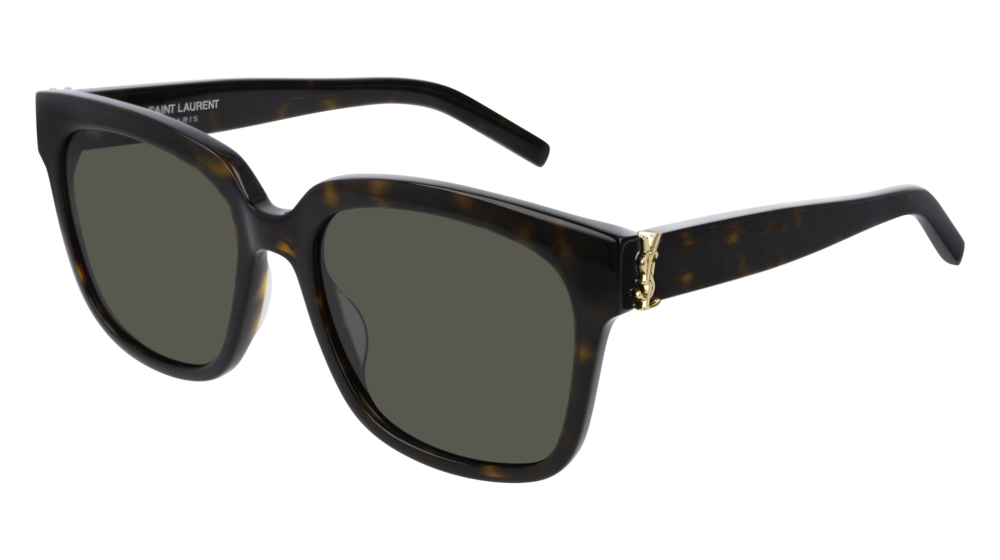 Saint Laurent M40 004
