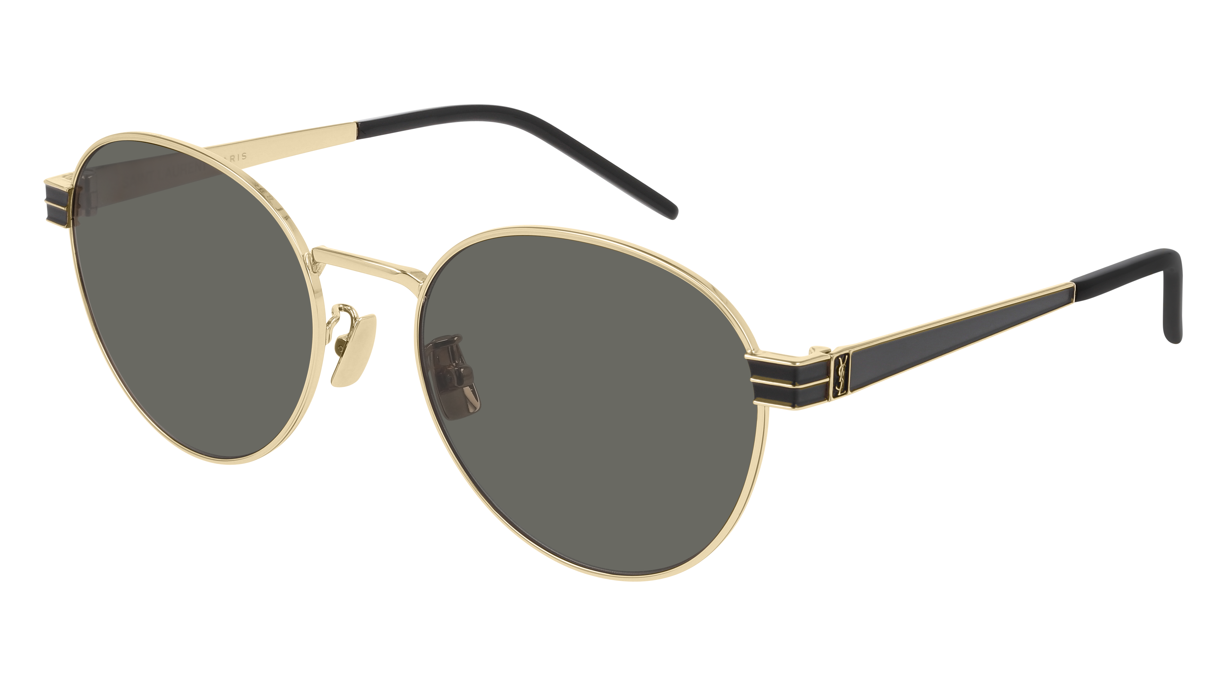 Saint Laurent M65 003