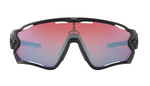 Afbeelding in Gallery-weergave laden, Oakley JAWBREAKER Snow